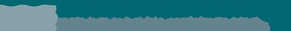 Logo und Link zur Startseite des Eigenbetriebes Abwasser