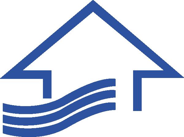 Wasser Nord Logo